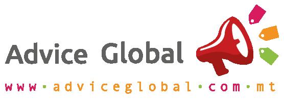 logo_adviceglobal