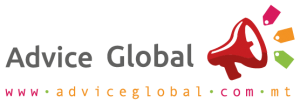 logo_adviceglobal
